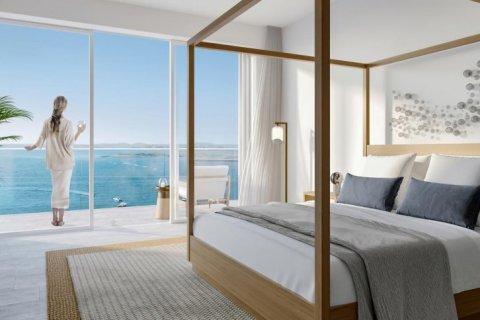 بانتهاوس للبيع في مساكن شاطئ جميرا، دبي، الإمارات العربية المتحدة 5 غرفة نوم ، 4450 متر مربع ، رقم 1393 - photo 5