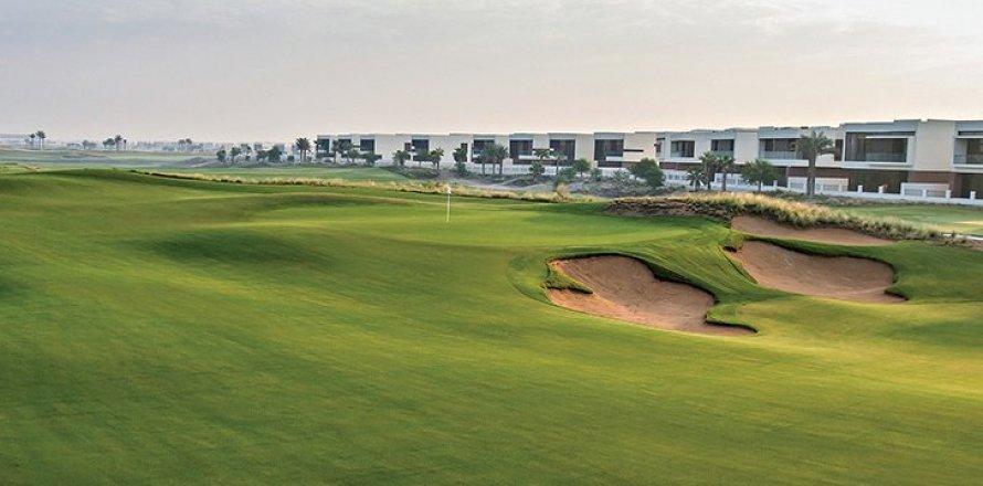 تاون هاوس في دبي 3 غرفة نوم ، 209 متر مربع . ر قم 1672