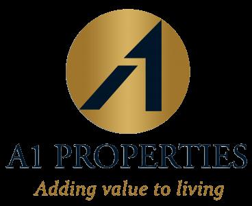 A1 Properties
