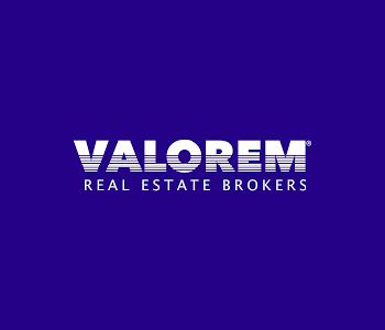 Valorem Real Estate Brokers LLC