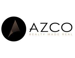 AZCO Real Estate