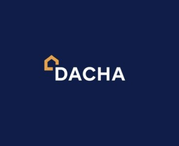 Dacha Real Estate
