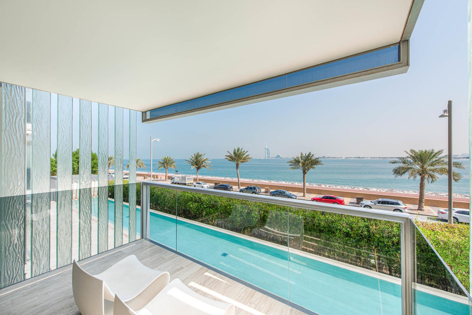 Купить квартиру в Дубай Маравах приморско болгария квартиры продажа