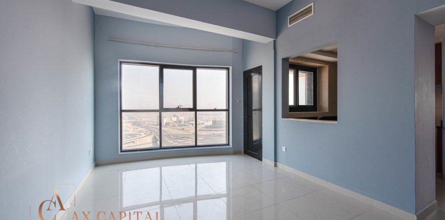 Квартиры и цены в оаэ стоимость дома у моря в греции