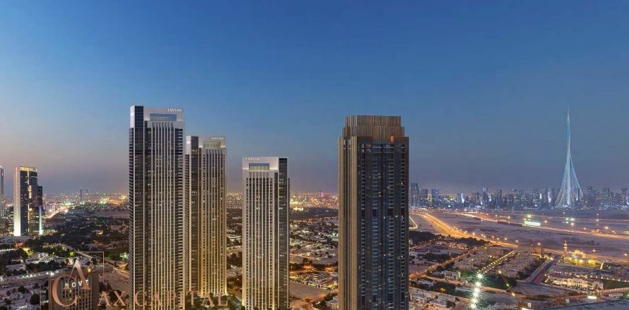 Дубай цена недвижимости рубе франция купить дом