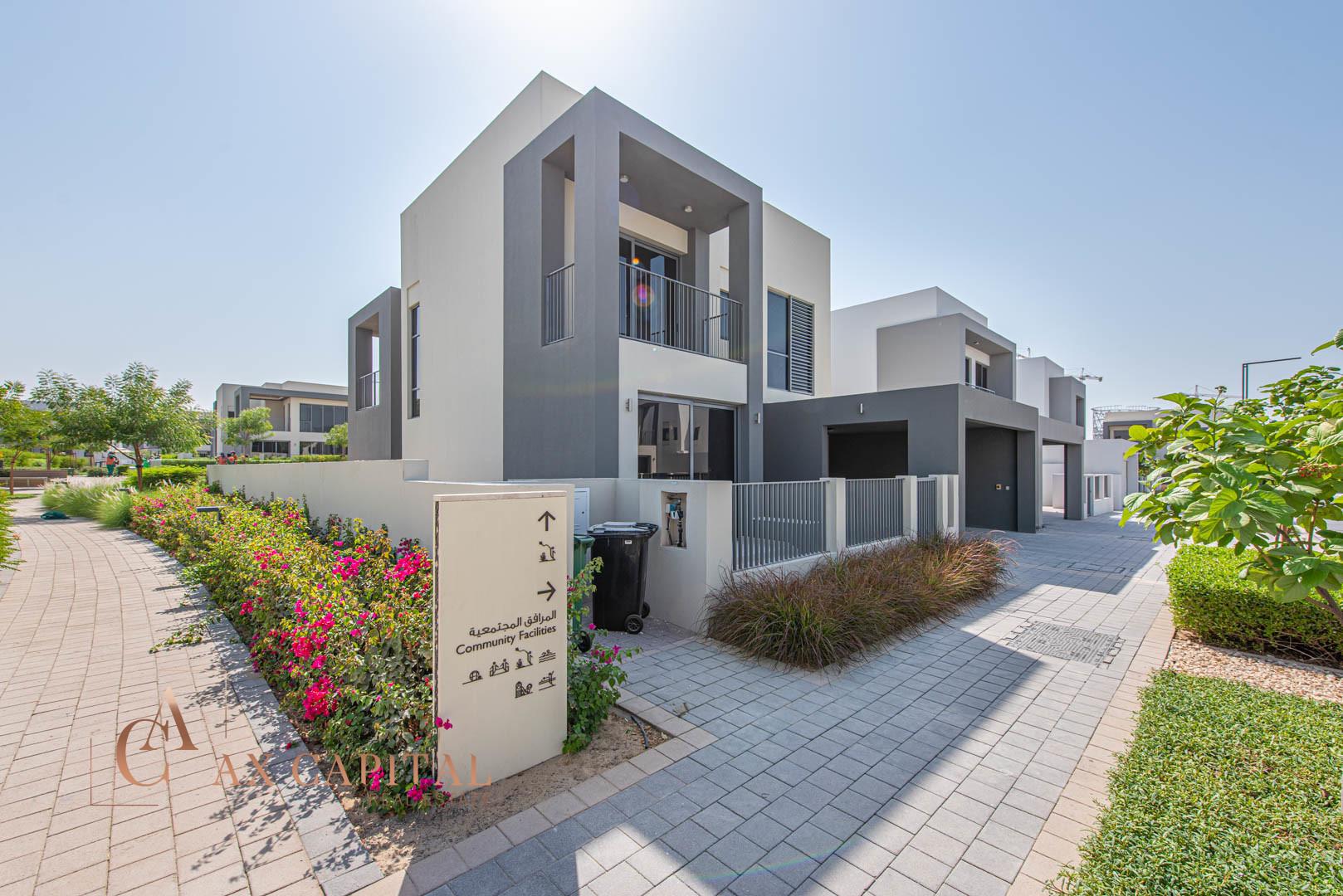 Дубай цена недвижимости москва дубай авиабилеты