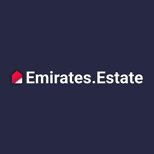 Недвижимость в оаэ стоимостью до сколько этажей в дубае в самом высоком доме