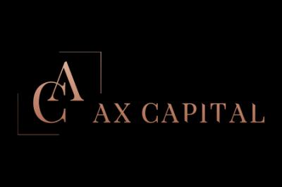 Ax Capital
