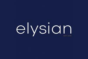 Elysian Real Estate Broker