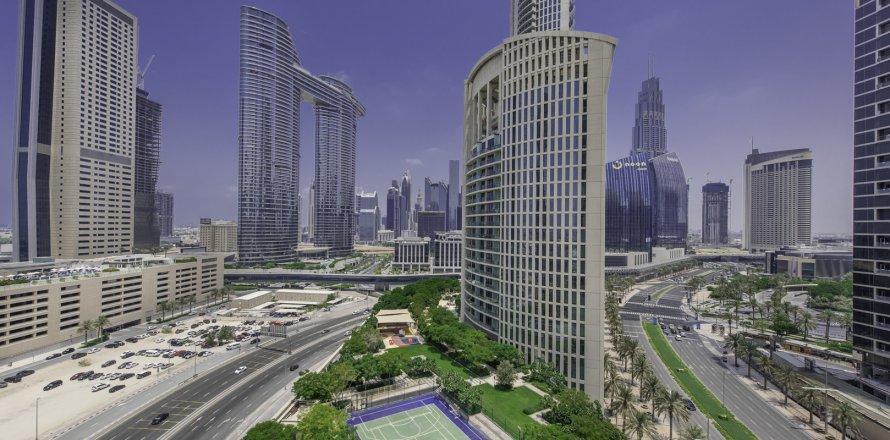 Дубай марина недвижимость цены где находится город дубай в какой стране