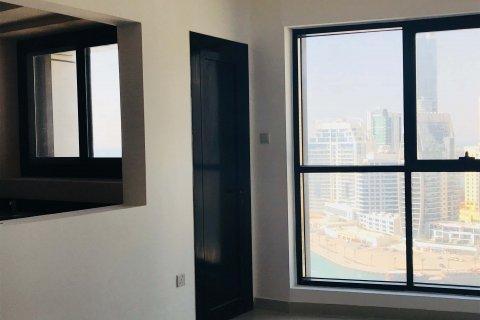 Продажа квартиры в Дубай Марине, Дубай, ОАЭ 2 спальни, 110.64м2, № 867 - фото 5