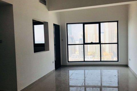 Продажа квартиры в Дубай Марине, Дубай, ОАЭ 2 спальни, 110.64м2, № 867 - фото 3