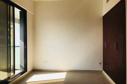 Продажа квартиры в Дубай Марине, Дубай, ОАЭ 2 спальни, 110.64м2, № 867 - фото 4