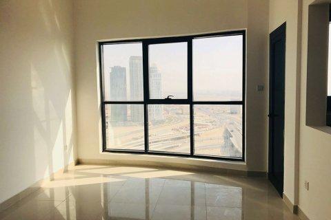Продажа квартиры в Дубай Марине, Дубай, ОАЭ 2 спальни, 110.64м2, № 867 - фото 1