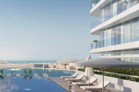 Продажа квартиры в Дубае, ОАЭ 1 спальня, 67м2, № 866 - фото 2