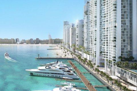 Продажа квартиры в Дубае, ОАЭ 1 спальня, 67м2, № 866 - фото 3