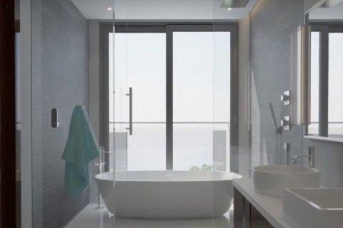 Продажа квартиры в Джумейре, Дубай, ОАЭ 2 спальни, 172м2, № 1609 - фото 3