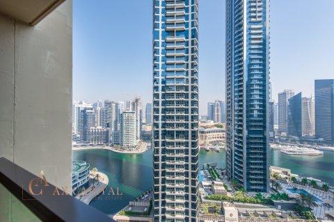 Аренда апартаментов в арабских эмиратах виллы в лос анджелесе купить