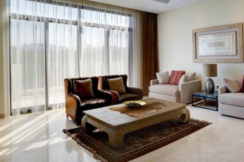 Продажа виллы в Мохаммед Бин Рашид Сити, Дубай, ОАЭ 6 спален, 800м2, № 1486 - фото 12