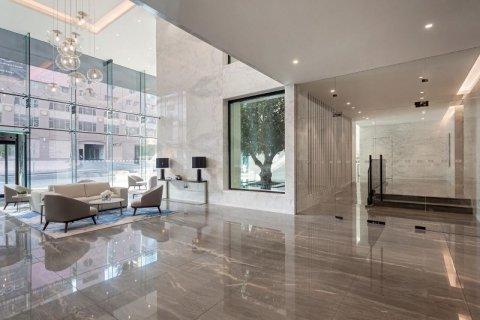Жилой комплекс в Дубай Марине, Дубай, ОАЭ № 1313 - фото 9