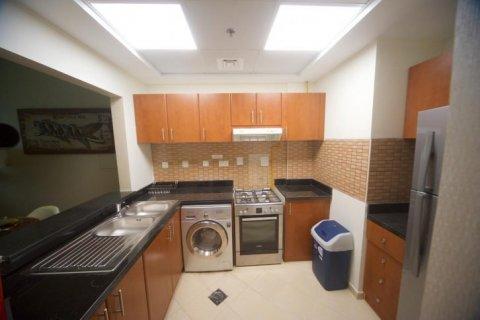 Продажа квартиры в Джумейра Вилладж Серкл, Дубай, ОАЭ 1 спальня, 95м2, № 1373 - фото 9