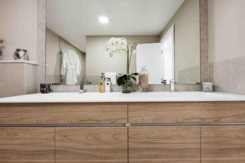 Продажа квартиры в Джумейра Гольф Эстейтс, Дубай, ОАЭ 2 спальни, 135м2, № 1381 - фото 13
