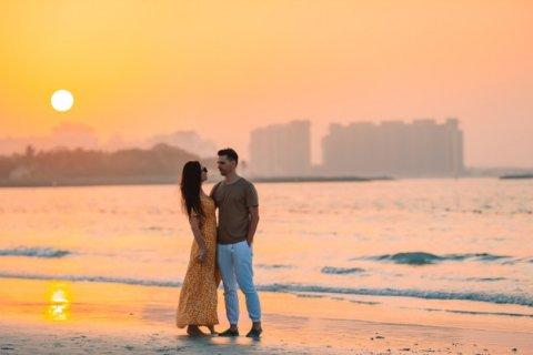 Как отдыхать в ОАЭ более 90 дней?