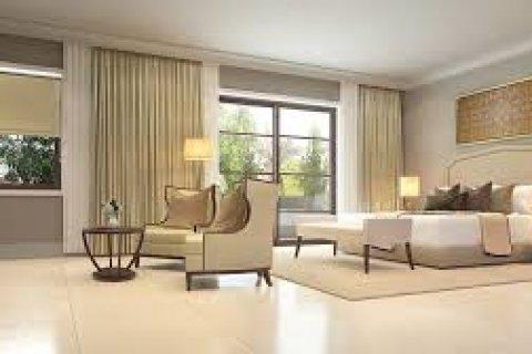 Продажа виллы в Арабиан Ранчес, Дубай, ОАЭ 6 спален, 557м2, № 1577 - фото 5