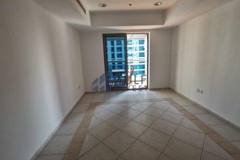 Аренда квартиры в Дубай Марине, Дубай, ОАЭ 1 спальня, 80.1м2, № 2245 - фото 1