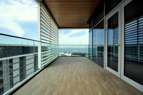 Продажа квартиры в Дубае, ОАЭ 2 спальни, 146м2, № 1408 - фото 14