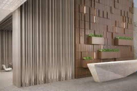 Продажа квартиры в Джумейра Лейк Тауэрс, Дубай, ОАЭ 1 спальня, 72м2, № 1376 - фото 8
