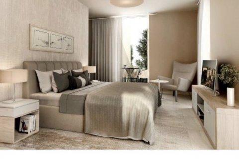 Продажа квартиры в Мудоне, Дубай, ОАЭ 1 спальня, 64м2, № 1604 - фото 7
