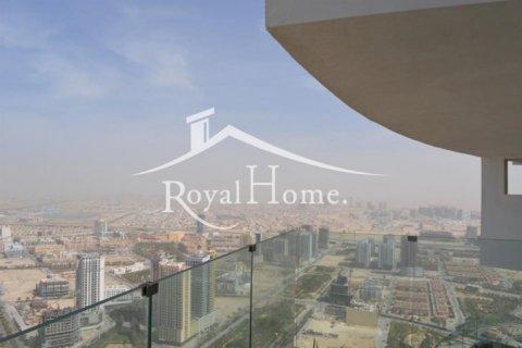 Продажа квартиры в Джумейра Вилладж Серкл, Дубай, ОАЭ 2 спальни, 250м2, № 1683 - фото 11