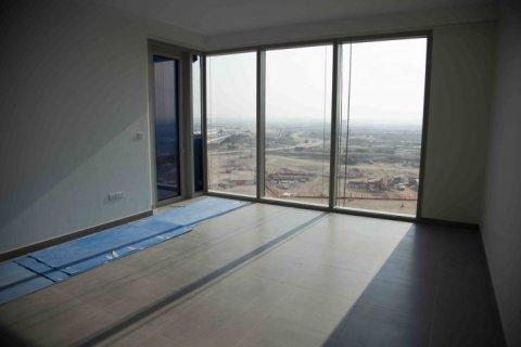 Продажа квартиры в Dubai Creek Harbour (The Lagoons), Дубай, ОАЭ 3 спальни, 138м2, № 1447 - фото 10