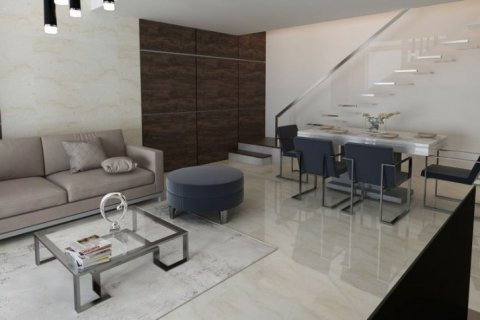 Продажа таунхауса в Арабиан Ранчес, Дубай, ОАЭ 2 спальни, 116м2, № 1401 - фото 10