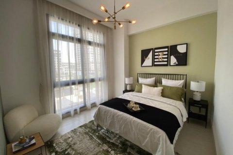 Продажа квартиры в Town Square, Дубай, ОАЭ 1 спальня, 70м2, № 1360 - фото 8