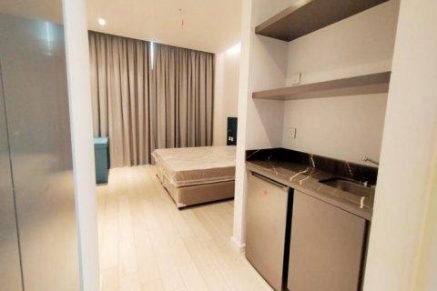 Продажа виллы в Дубае, ОАЭ 48 спален, № 1420 - фото 12