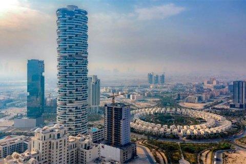 Продажа квартиры в Джумейра Вилладж Серкл, Дубай, ОАЭ 2 спальни, 250м2, № 1683 - фото 3