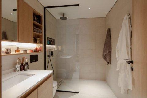 Продажа квартиры в Джумейра Вилладж Серкл, Дубай, ОАЭ 1 спальня, 37м2, № 1378 - фото 8