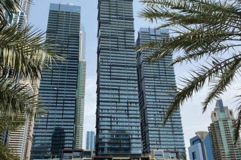 Жилой комплекс в Дубай Марине, Дубай, ОАЭ № 1313 - фото 13
