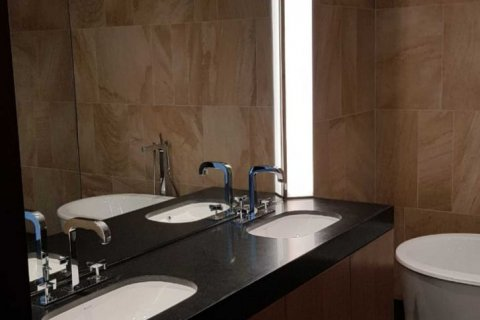 Продажа квартиры в Джумейре, Дубай, ОАЭ 2 спальни, 180м2, № 1485 - фото 11
