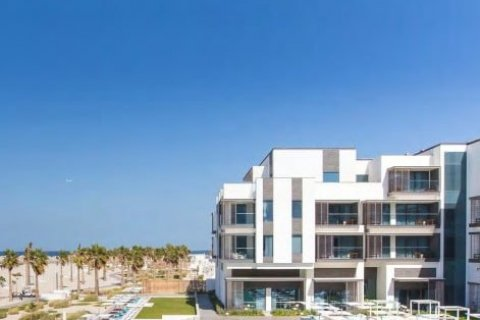 Продажа квартиры в Джумейре, Дубай, ОАЭ 233м2, № 1509 - фото 10
