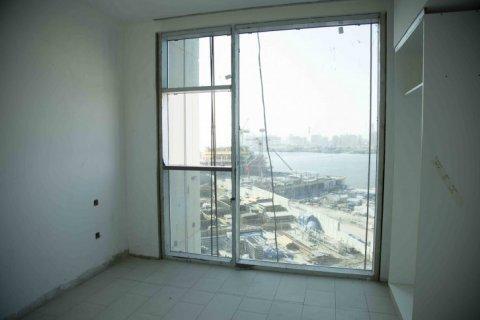 Продажа квартиры в Dubai Creek Harbour (The Lagoons), Дубай, ОАЭ 1 спальня, 76м2, № 1445 - фото 11