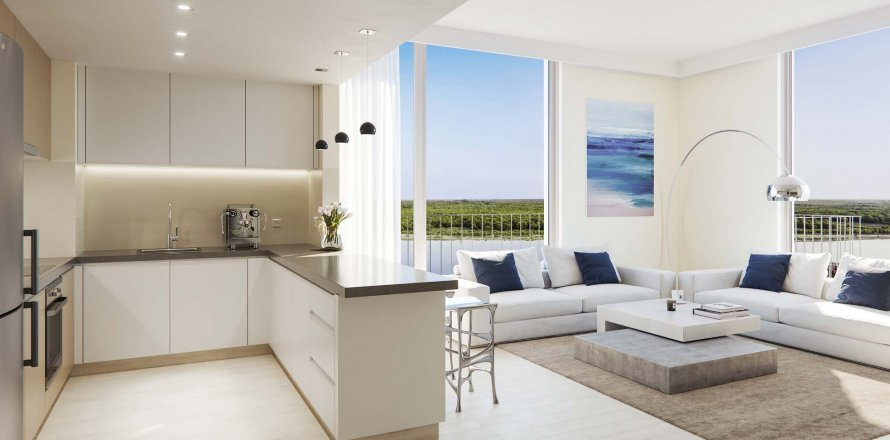 Купить квартиру в абу даби аппартаменты крым