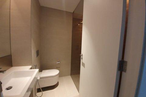 Продажа квартиры в Дубай Марине, Дубай, ОАЭ 1 спальня, 105м2, № 1948 - фото 12