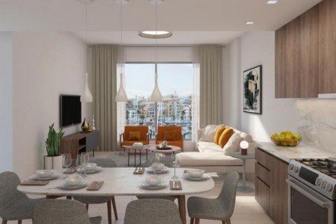 Продажа квартиры в Джумейре, Дубай, ОАЭ 1 спальня, 75м2, № 1956 - фото 4