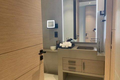Продажа пентхауса в Дубай Марине, Дубай, ОАЭ 5 спален, 399м2, № 1788 - фото 11