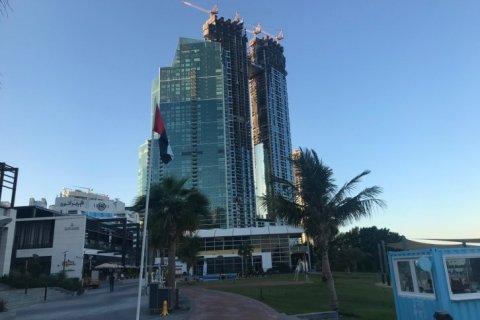 Продажа пентхауса в Дубай Марине, Дубай, ОАЭ 5 спален, 399м2, № 1788 - фото 7