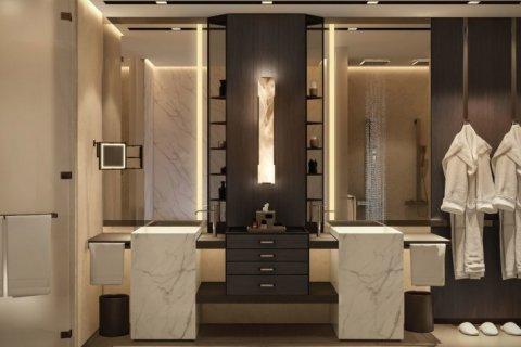 Продажа пентхауса в Дубай Марине, Дубай, ОАЭ 5 спален, 399м2, № 1788 - фото 10