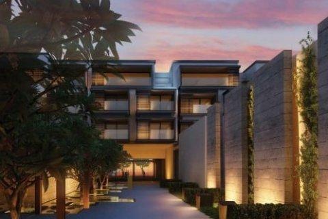 Продажа квартиры в Джумейре, Дубай, ОАЭ 233м2, № 1509 - фото 9